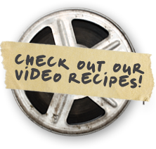 video-recipes-icon