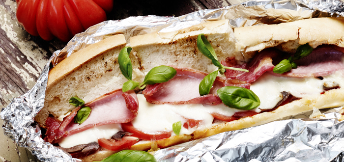 rasher_mozzarella_melt